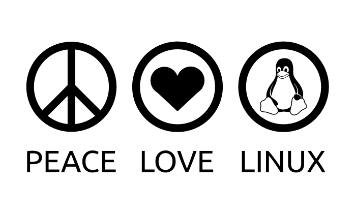 fig-love-peace-linux