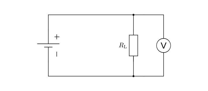 Mess- und Prüfschaltungen — Grundwissen Elektronik