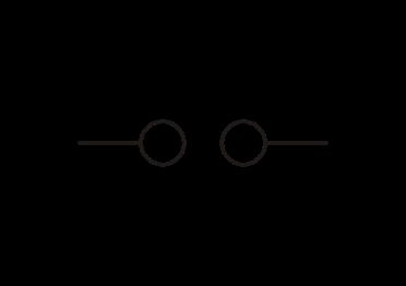 Spannungs- und Stromquellen — Grundwissen Elektronik