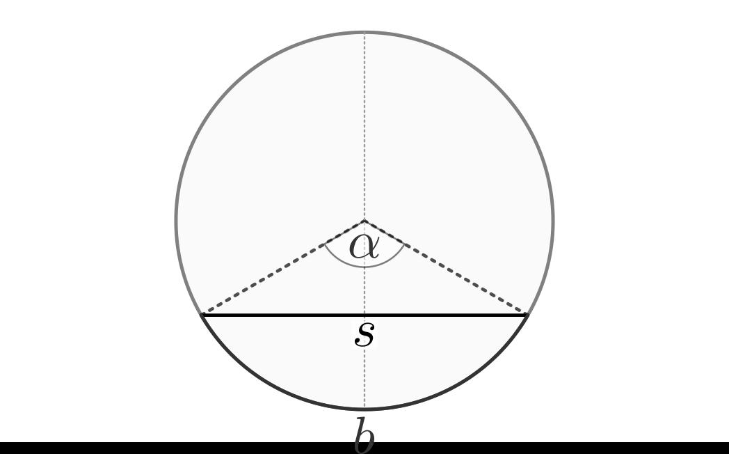kreis und ellipse grundwissen mathematik