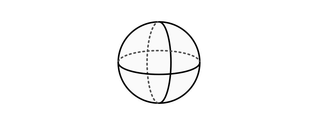 Stereometrie — Grundwissen Mathematik