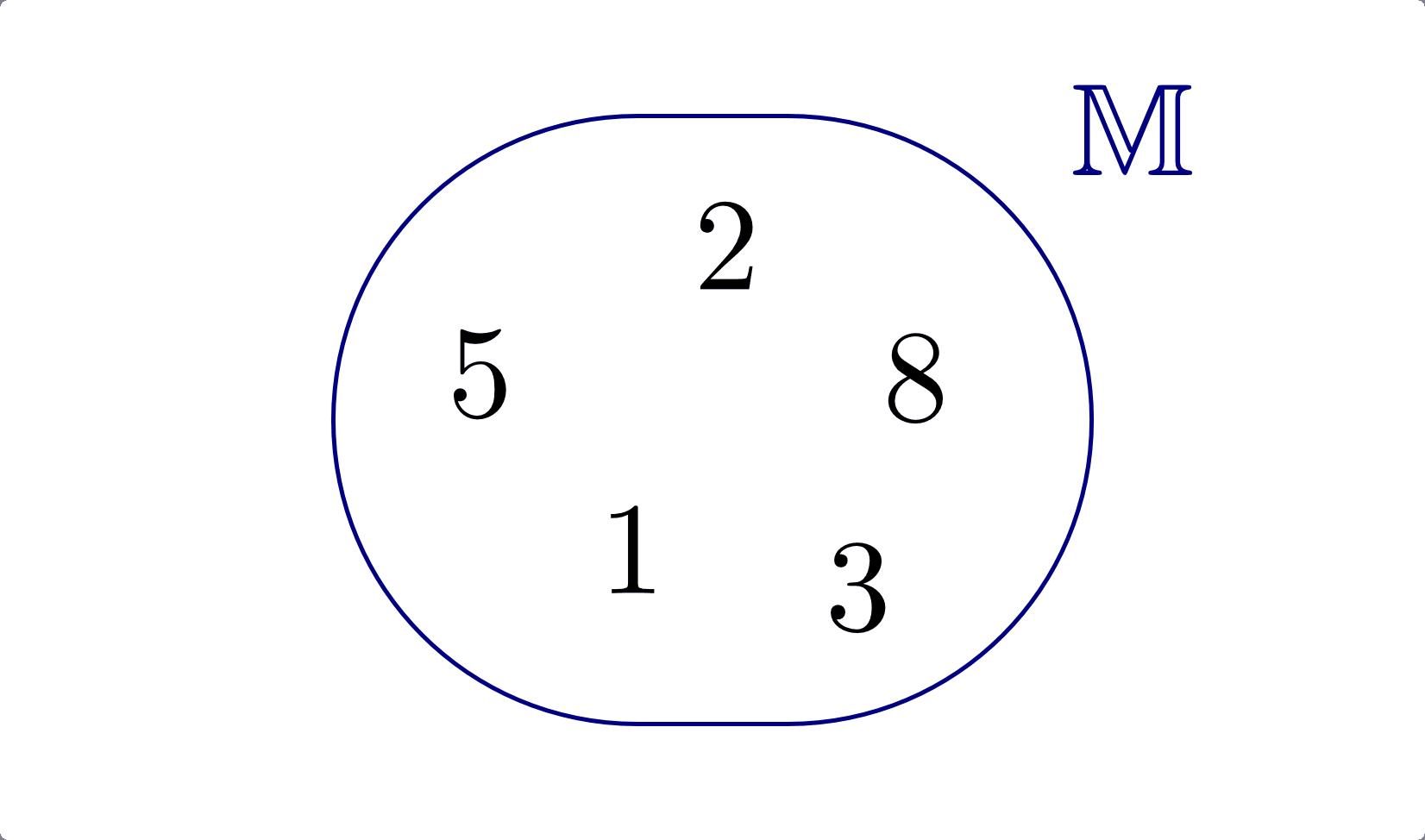 Erfreut Diagramm Mathe Galerie - Elektrische Schaltplan-Ideen ...