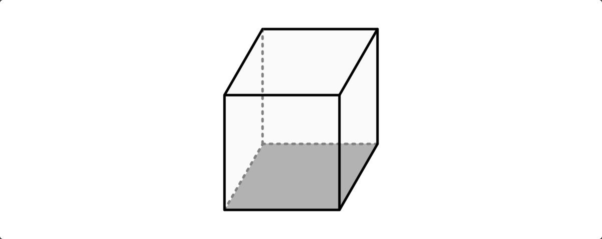 stereometrie grundwissen mathematik. Black Bedroom Furniture Sets. Home Design Ideas